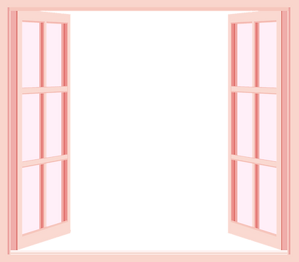 Window pink.png