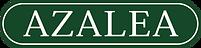 Azalea logo-cutout.png