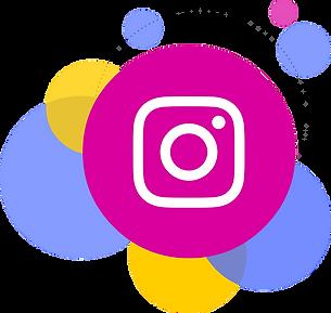Instagram-cutout.png