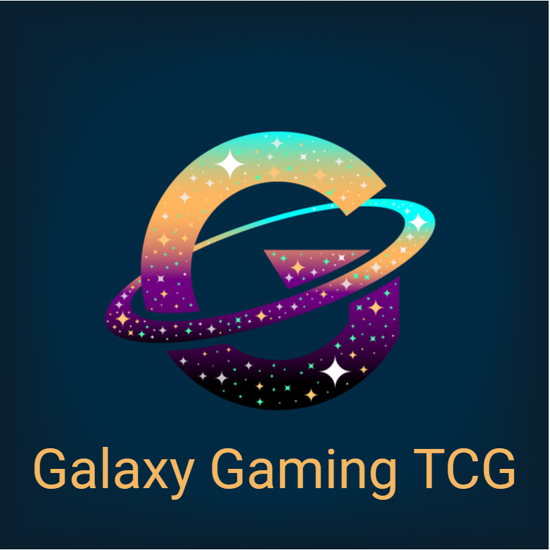 Galaxy Gaming TCG