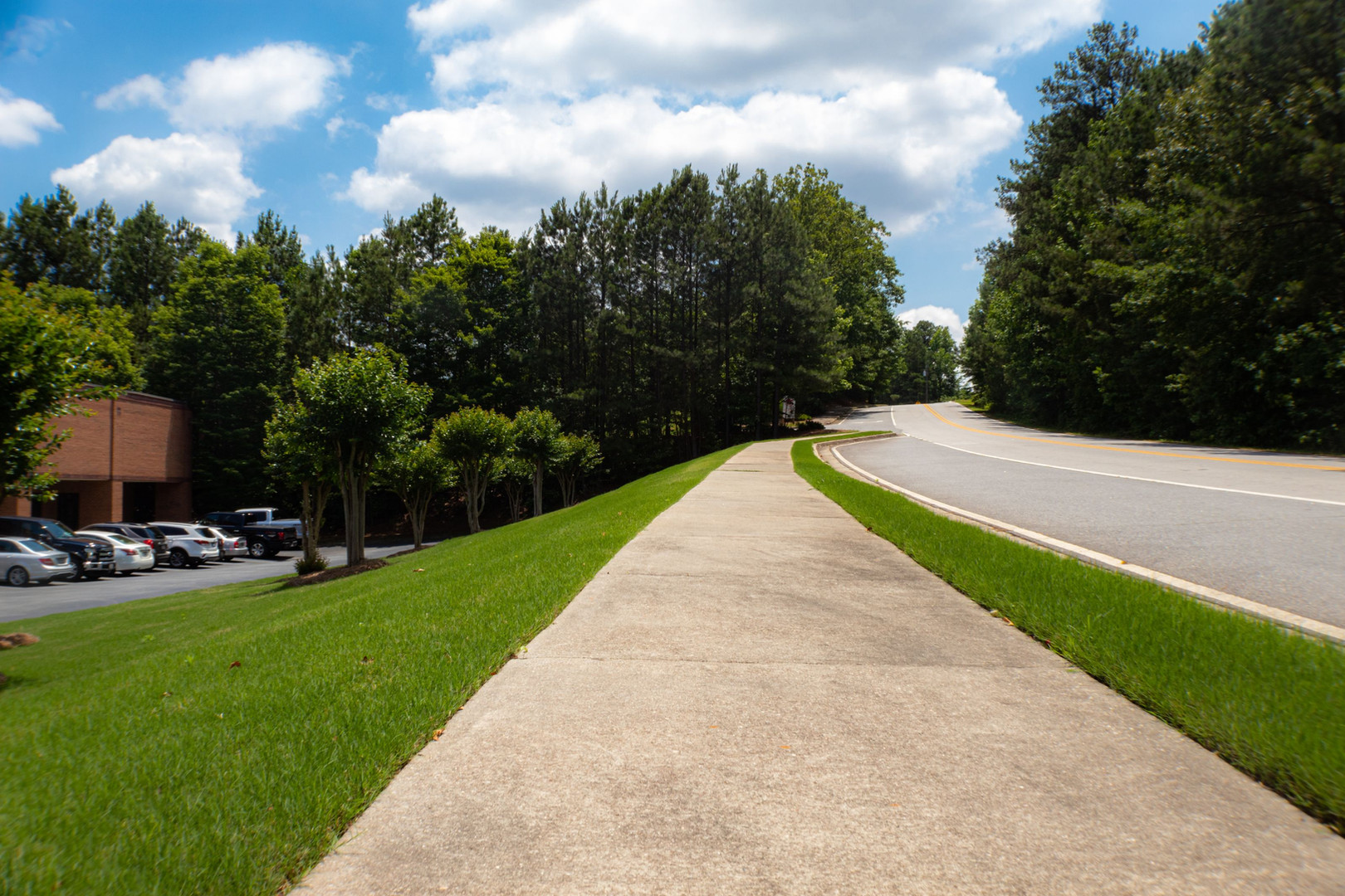 0048 Path & Road.jpg