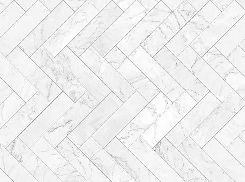 Sticks & Stones Kitchens Tile Selection