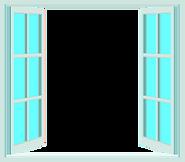 Window Teal.png