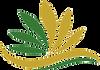 Officiant Danny Logo