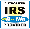Authorized IRS e file Provider.png