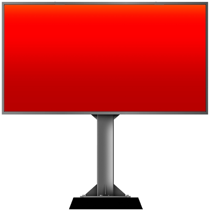 Billboard Icon RED.png