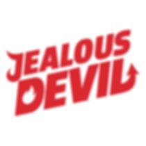 Jealous Devil BBQ Grilling Supplies