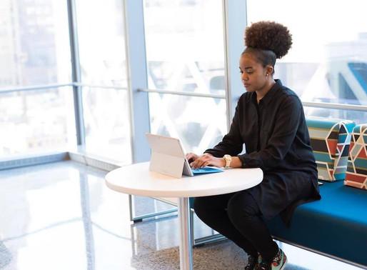 3 Lessons for Empowering Women Entrepreneurs In Tech