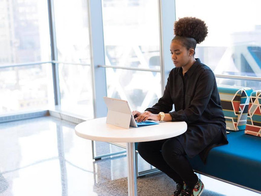 3 Lessons for Empowering Women Entrepreneurs In Tech