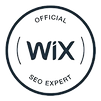 Wix-SEO-Expert_edited.png