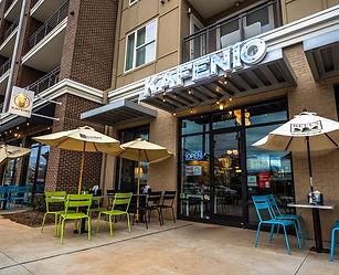 Kafenio Greek Diner Avondale Estates.jpg