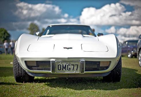 corvette-171422.jpg