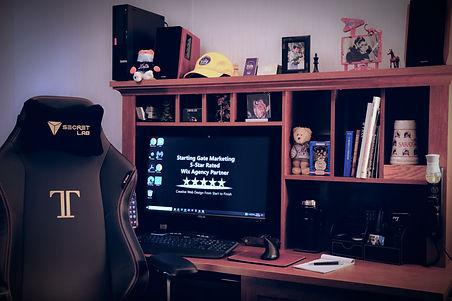 Starting Gate Desk Resized.jpg