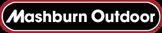 NOA Logo V3.png