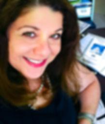 Bonnie M. Moret Professional Photgrapher