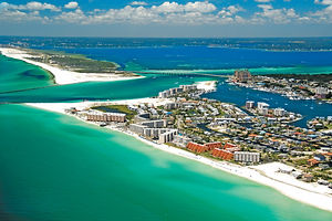 aerial-beach_emerald-coast.jpg