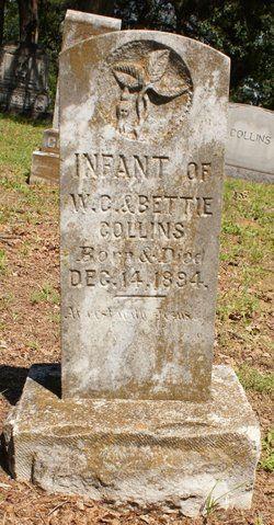 Collins