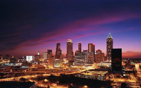 Atlanta Web Design by Starting Gate Marketing