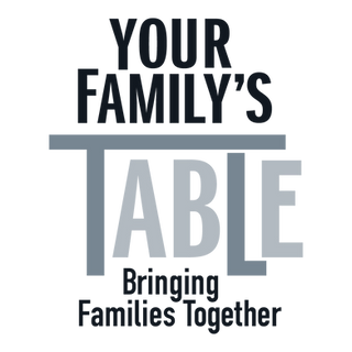 YourFamilyTable_logo.png