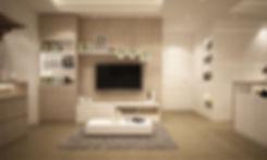 Steve-37 LLIVING ROOM.jpg