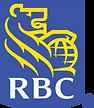 rbc-4-logo-png-transparent.png