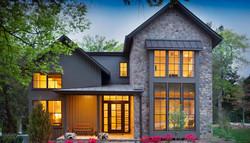 Modern Builders