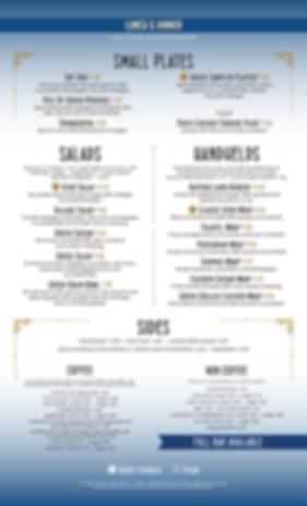 Kafenio Main Menu_Page_2.png