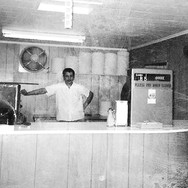 Our Family has been making pizza for over 50 years!