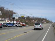 West Virginia0 75 Static - Billboard