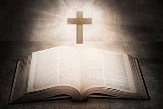 Word of God.jpg