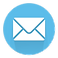 mail-1454731_1920.png