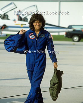 Sally Ride Look Book.PNG