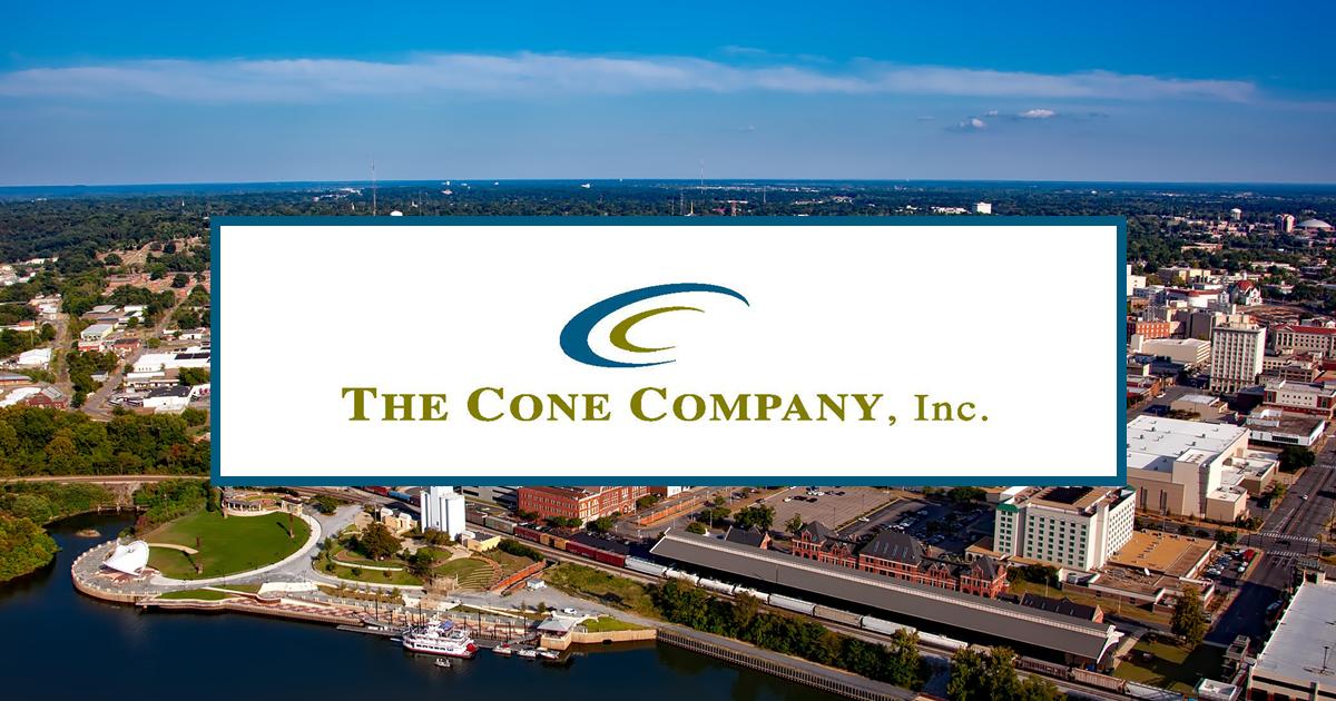 The Cone Company Insurance