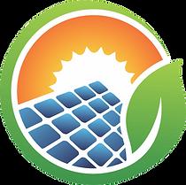 Solar Services USA Logo