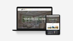 ATLANTA WEB DESIGN FOR REAL ESTATE