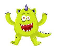 Wix Monster Logo.JPG