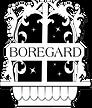 boregard.png