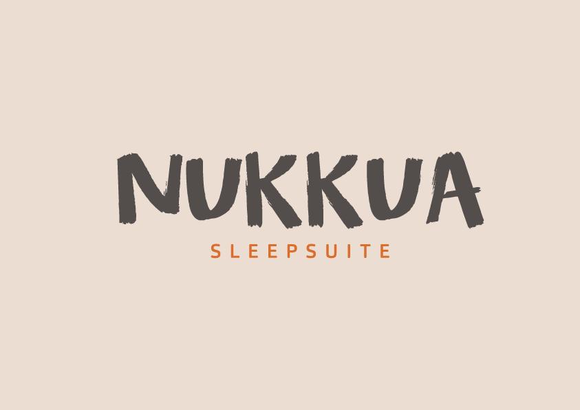 Nukkua Sleep Suite