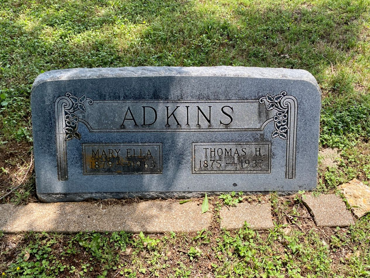 Adkins