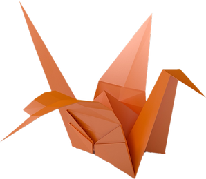 origami-936729_1920-cutout.png