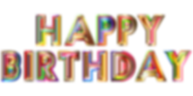 happy-birthday-1301860.png