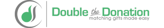 Double Your Donation Logo.png