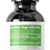Thumbnail: T.R.U. CBD OIL / TINCTURES (250 MG)