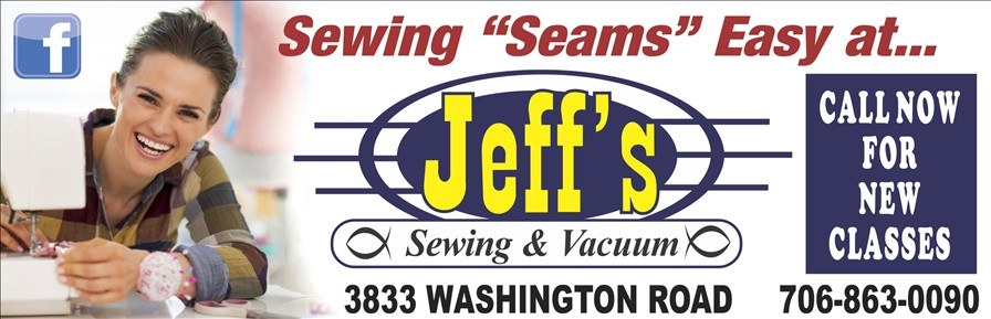 Jeffs Sewing Seams.jpg