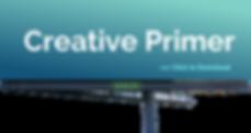Creative Primer Azalea Outdoor.png
