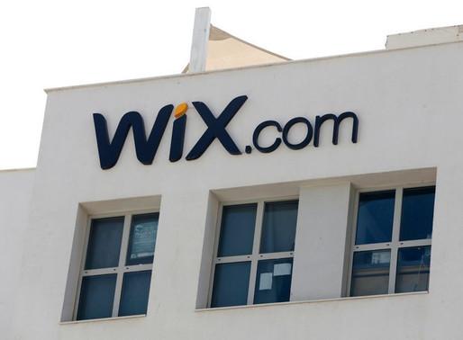 Israel's Wix.com sees 2020 revenue reaching almost $1 billion