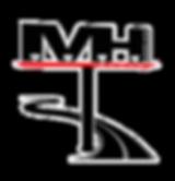 MH Outdoor Logo