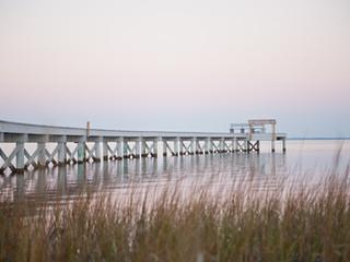 Ovation Pier.jpg