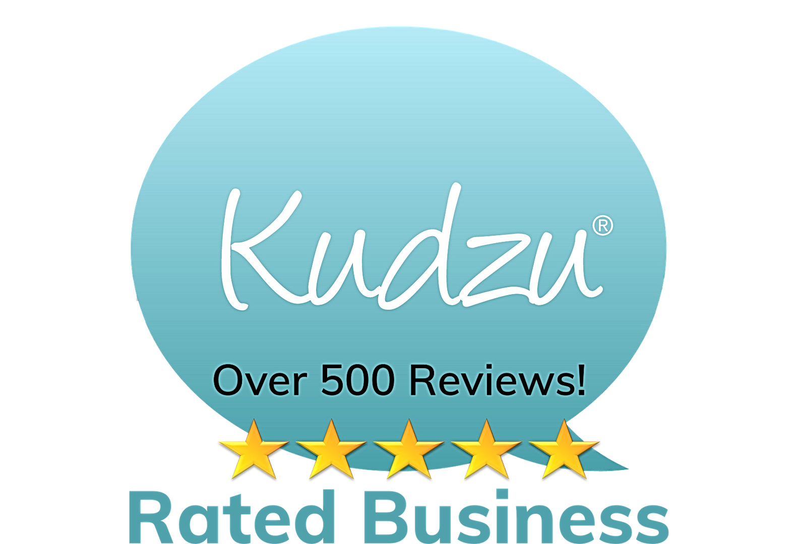 Kudzu 5 Star Rating.png