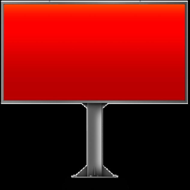 Digital Billboard Study